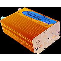 NINGBO KOSUN KS1000M-12 - INVERTER 12VDC/230VAC-1000W