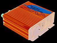 NINGBO KOSUN Inverter bluewave 300W 12V 230V