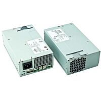 ARTESYN LCM600Q - AC/DC POWER SUPPLY 24V 27A MEDICAL