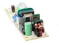 ARTESYN LDS25-36-H03F - AC/DC LED 36V 0.7A 25W 0-10V DIMM.