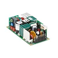 ARTESYN LPS102-M - AC/DC 5V/24A 120W MEDICAL