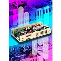 ARTESYN LPS175 - AC/DC TEHOLÄHDE,24-54V 4.5A (7.5A)