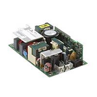 ARTESYN LPS205-M - AC/DC 24V/10.4A 250W MEDICAL