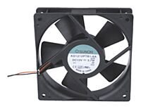 SUNON MEC0251V1-A99 - 12V Fan 120x120x25mm Vapo
