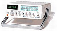 MATRIX MFG-8255A-1 - FUNKTIOGENERAATTORI 5MHz