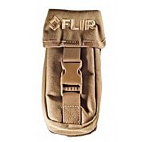 FLIR 4126887 - CARRYING BAG SOFT FOR SCOUT CAMERA
