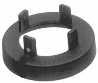 SIFAM N150M - MUTT.SHIELD BLACK
