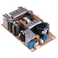 ARTESYN NLP65-9624G - AC/DC TEHOLÄHDE,24V/2.7A,65W