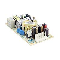 ARTESYN NPS28-M - AC/DC 48V/0.84A 40W MEDICAL