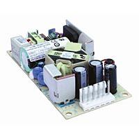 ARTESYN NPS43-M - AC/DC 12V/5A 60W MEDICAL