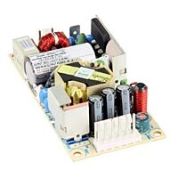 ARTESYN NPS65-M - AC/DC 24V/2.5A 60W MEDICAL
