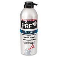 PRF TEFLUBE - Teflonöljy 220 ml