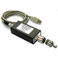 Mini-Circuits PWR-6G+ - USB POWER SENSOR