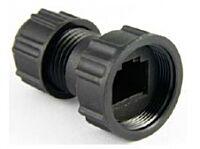 CHOGORI 33000000-03 - RJ45 CABLE PLUG IP67 SCREW TYPE