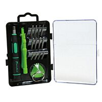 PROSKIT SD-9314 - Tool kit for Apple products