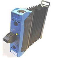 CELDUC SUL942460 - 23A/12-280Vac/Ctrl 3-32VDC LED