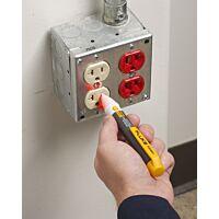 FLUKE Voltalert 2AC-90 Electrical Tester 90-1000V