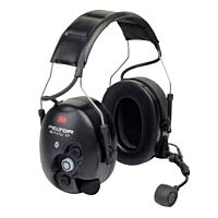 3M MT15H7AWS5 - WS ProTac XP Bluetooth Ear Defender