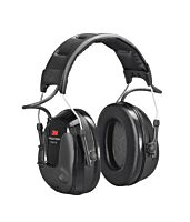 3M MT13H221A - PELTOR ProTac Ear Defender Headb