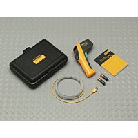 FLUKE 561 - COMBINATION INFRARED THERMOMETER
