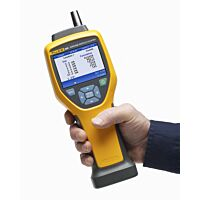 FLUKE 985 - AIRBORNE PARTICLE COUNTER