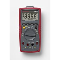 AMPROBE AMP AM-510 - DIGITAL MULTIMETER