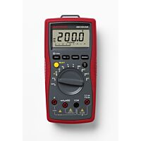 AMPROBE AMP AM-520 - DIGITAL MULTIMETER