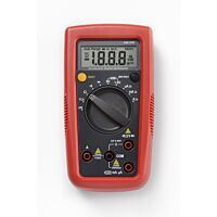 AMPROBE AMP AM-500 - DIGITAL MULTIMETER
