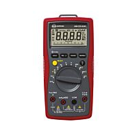 AMPROBE AMP AM-535 - DIGITAL MULTIMETER TRMS