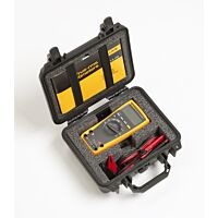 FLUKE CXT170 - CARRYING BAG HARD