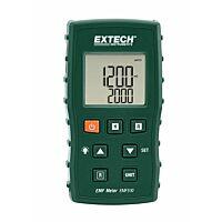 EXTECH EMF510 - EMF/ELF Meter