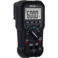 FLIR DM66 - MULTIMETER