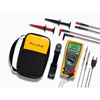 FLUKE 179/EDA2 - COMBO ELECTRONIC PACKET