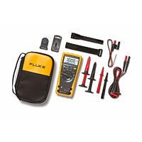 FLUKE 179/MAG2 - COMBO INDUSTRY PACKET