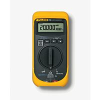 FLUKE 705 - LOOP CALIBRATOR