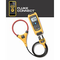 FLUKE A3001 FC - CONNECT WIRELESS IFLEX AC CLAMP