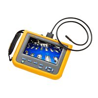 FLUKE DS701 - Diagnostic Videoscope