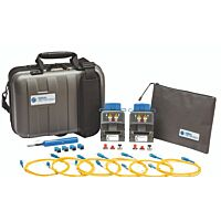 TREND Networks R164006 - FiberTEK-III - SM Laser Kit