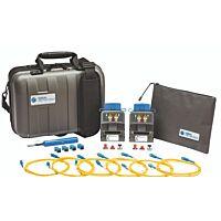 IDEAL NETWORKS R164006 - FiberTEK-III - SM Laser Kit