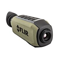FLIR SCION OTM236 320x240 60Hz 12d