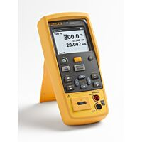 FLUKE 714B - TC TEMPERATURE CALIBRATOR