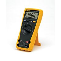FLUKE 175 - COMBINED MULTIMETER