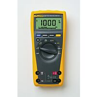 FLUKE 177 - COMBINED MULTIMETER TRUE RMS