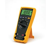 FLUKE 179 - COMBINED MULTIMETER TRUE RMS