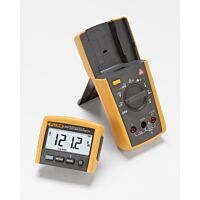 FLUKE 233 - REMOTE DISPLAY TRUE RMS MULTIMETER