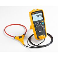 FLUKE 279FC/IFLEX - Wireless TRMS Thermal Multimeter