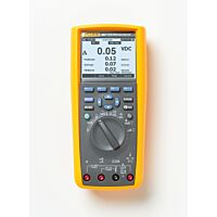 FLUKE 287 - TRUE RMS MULTIMETER