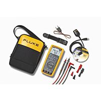 FLUKE 289/FVF - TRUE RMS MULTIMETER KIT