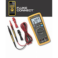 FLUKE 3000 FC - CONNECT WIRELESS MULTIMETER