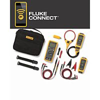 FLUKE 3000 FC GM - WIRELESS GENERAL MAINTENANCE KIT